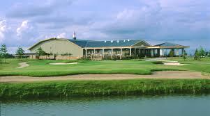 Gold Strike Buffet Tunica by Golf Gold Strike Casino Resort