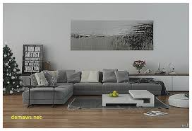 Small Sectional Sofa With Chaise Lounge Sectional Sofa Beautiful Small Sectional Sofa With Chaise Lounge