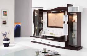 bedroom contemporary wall units and entertainment as wells as