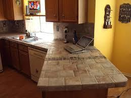 Granite Kitchen Countertops Cost - best countertops kitchen u2013 subscribed me