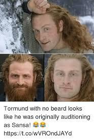No Beard Meme - 25 best memes about no beard no beard memes