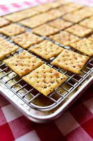 pioneer woman thanksgiving sides best 20 pioneer woman potato salad ideas on pinterest pioneer