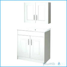bed bath beyond bathroom cabinet bed bath and beyond bathroom cabinet sink vanity home depot wall