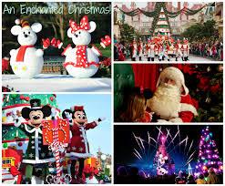 reasons to visit disneyland paris in 2015 attractiontix blog