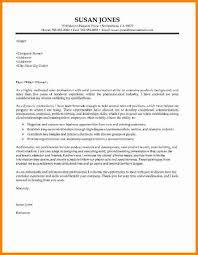 sle resume for fresher customer care executive job resume headline for freshers exles customer care executive