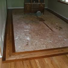 authentic hardwood floors llc 19 photos flooring 33520