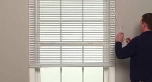 Installing Blinds On Windows How To Shop For Bali Blinds And Shades Baliblinds Com