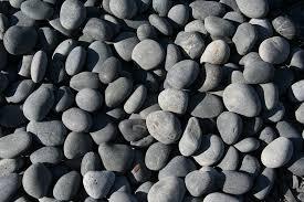 mexican beach rock landscaping rocks georgia landscape supply