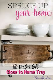 106 best thirty one ideas images on pinterest 31 gifts 31 bags