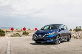 nissan canada human resources the 2018 leaf has less range than competitors but nissan u0027s