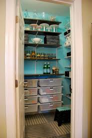 Pantry Organizer Ideas by 81 Best Pantry Redo Images On Pinterest Pantry Doors Doors And