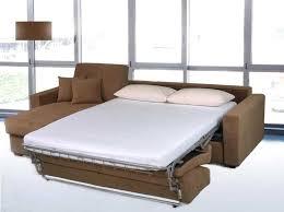 canapé lit pas cher génial matelas canapé convertible pas cher idées