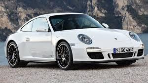 2012 porsche 911 s specs 2011 porsche 911 gts an i autoweek i drivers log car