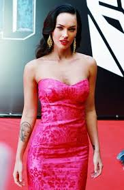 megan fox why i u0027m removing my marilyn monroe tattoo