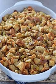 apple walnut bread adventures of mel