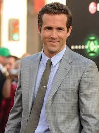 what color shirt with light grey suit mens grey suit blue shirt go suits
