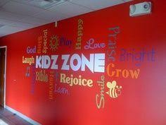 children s ministry front lobby check in ideas search