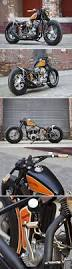 83 best harly davidson images on pinterest custom bikes custom