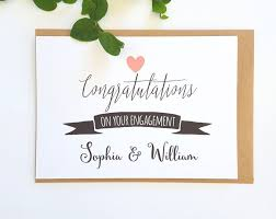 Congratulations On Your Wedding Day Thepaperbirdcage