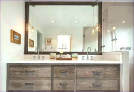 Pendant Lighting For Bathroom Vanity Pendant Lighting Bathroom Vanity Lights M Pendant Lighting Ms