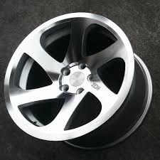vwvortex com all new 3sdm 0 06 directional wheels coming soon