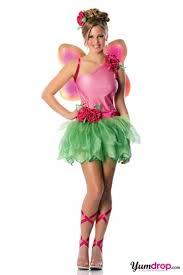 Fairy Halloween Costumes Women 46 Halloween Costumes U003c3 Images Halloween