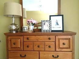 Master Bedroom Dresser Master Bedroom Dresser Grarkreepy Site