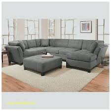 dorel living small spaces configurable sectional sofa dorel asia small spaces sectional sofa gray dorel living small