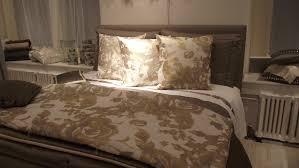nice sheets bedroom comfortable bedding design ideas with nice ann gish