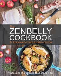 simon cuisine the zenbelly cookbook book by miller official publisher