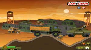 online monster truck racing games monster trucks games online free here
