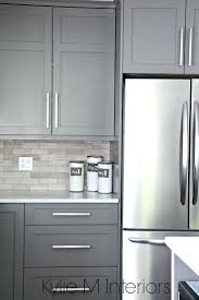 stainless steel cabinet for kitchen u2013 achievaweightloss com