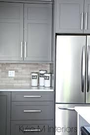 kitchen cabinet doors ikea stainless steel cabinet for kitchen u2013 achievaweightloss com