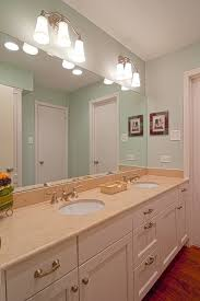 Moen Bathroom Lighting Moen Faucets Kitchen Bathroom Traditional With Claw Leg Tub Crown