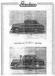 lexus ct 200h f sport preis wendax brochures cartype