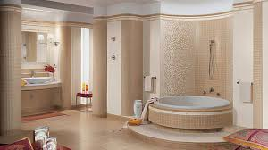 paint colors for bathrooms with beige tile cream bathroom vanity
