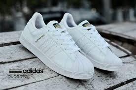 Jual Adidas Original harga adidas superstar original terbaru desember 2017 geraiharga