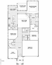 plan 1128 in barcelona american legend homes
