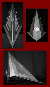 Pyramid Head Halloween Costume Pyramid Head Helmet Rhetoric1229 Deviantart