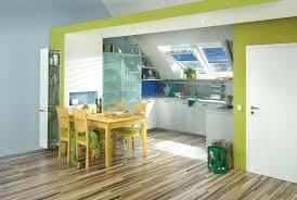 dachgeschoss gestalten ideen schönes dachgeschoss gestalten wohnzimmer dachgeschoss