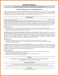 Gas Station Manager Resume Respiratory Therapist Resume Examples Awards Clip Cover Letter