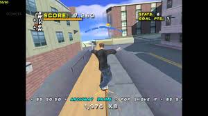 tony hawk pro skater apk tony hawk s pro skater 4 on android sony xperia z1 epsxe v1