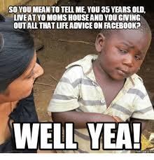 Meme Live - 25 best memes about facebook live meme facebook live memes
