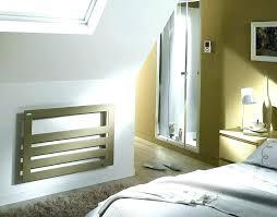 quel radiateur choisir pour une chambre radiateur pour chambre radiateur electrique chambre quel radiateur