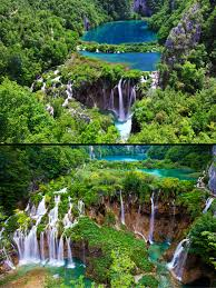 Most Beautiful Waterfalls by 10 Of The Most Beautiful Waterfalls In The World 2 Seems Out Of