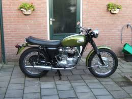 triumph trophy gallery classic images classic motorbikes
