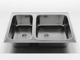 kitchen sink model kitchen sink 2 3d model cgtrader