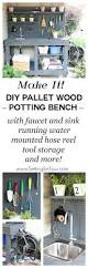 Free Garden Storage Bench Plans by Best 25 Garden Bench With Storage Ideas On Pinterest Garden