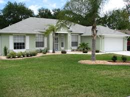 Exterior Paint Colors For Homes Pictures by Exterior Paint Ideas For Stucco Homes Best Ideas About Stucco