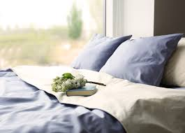 the secret to making the perfect bed the maids blog